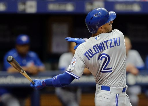 Tulo%252bswing