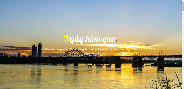 Share Template NguyenAnhDuy.Com Đang Sử Dụng