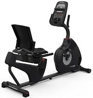 Schwinn 230 Recumbent Exercise Bike, review plus buy at low price
