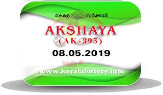 KeralaLottery.info, akshaya today result: 15-05-2019 Akshaya lottery ak-395, kerala lottery result 15-05-2019, akshaya lottery results, kerala lottery result today akshaya, akshaya lottery result, kerala lottery result akshaya today, kerala lottery akshaya today result, akshaya kerala lottery result, akshaya lottery ak.395 results 15-05-2019, akshaya lottery ak 395, live akshaya lottery ak-395, akshaya lottery, kerala lottery today result akshaya, akshaya lottery (ak-395) 15/05/2019, today akshaya lottery result, akshaya lottery today result, akshaya lottery results today, today kerala lottery result akshaya, kerala lottery results today akshaya 15 05 19, akshaya lottery today, today lottery result akshaya 15-05-19, akshaya lottery result today 15.05.2019, kerala lottery result live, kerala lottery bumper result, kerala lottery result yesterday, kerala lottery result today, kerala online lottery results, kerala lottery draw, kerala lottery results, kerala state lottery today, kerala lottare, kerala lottery result, lottery today, kerala lottery today draw result, kerala lottery online purchase, kerala lottery, kl result,  yesterday lottery results, lotteries results, keralalotteries, kerala lottery, keralalotteryresult, kerala lottery result, kerala lottery result live, kerala lottery today, kerala lottery result today, kerala lottery results today, today kerala lottery result, kerala lottery ticket pictures, kerala samsthana bhagyakuri