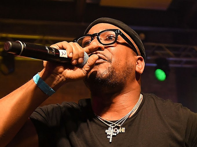 CyHi The Prynce Challenges Joe Budden To A Rap Battle For $500K