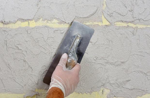 Exposure of Aggregate   Concrete