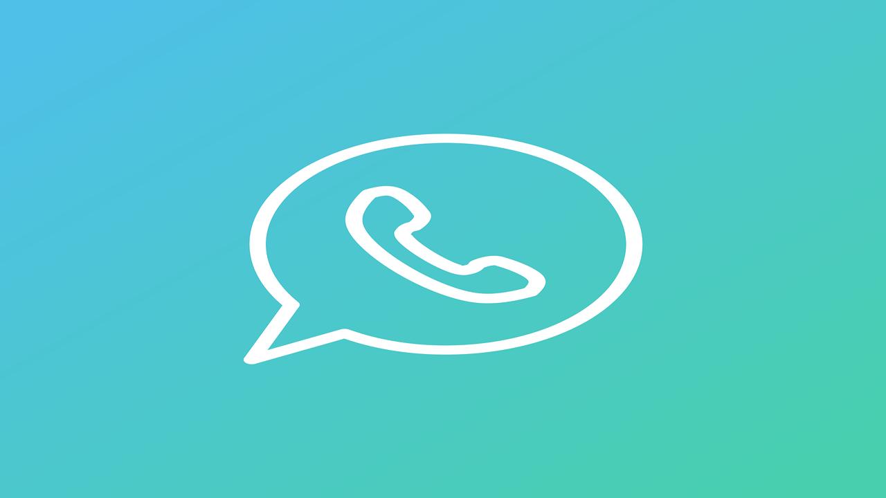 Cara Hapus Akun  WhatsApp yang Sudah Tak Dipakai Lagi