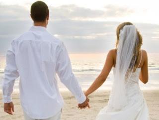 Arti Mimpi Menikah Dengan Suami Sepupu