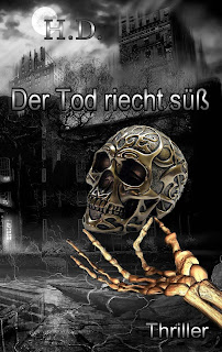https://www.amazon.de/Tod-riecht-s-Thriller-ebook/dp/B01MQPKJEZ/ref=tmm_kin_swatch_0?_encoding=UTF8&qid=1479717276&sr=1-1