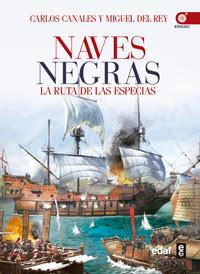 COLECCIÓN CRÓNICAS DE LA HISTORIA