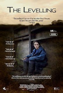 The Levelling(The Levelling)