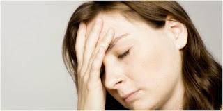Obat Ampuh kutil di kemaluan pria tanpa operasi, Artikel Obat Herbal Kutil Kelamin Wanita, Cara Alami Ampuh Menghilangkan Kutil Kelamin