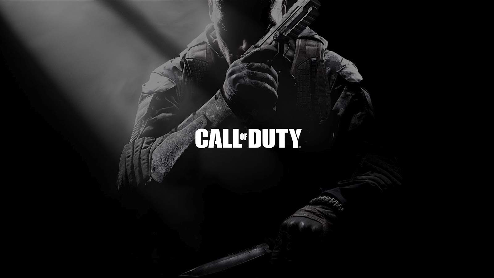 Call Of Duty Bo2 Wallpaper: Wallpaper: Black Ops 2 Full Hd Wallpapers