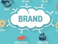 Nama Perusahaan Terbaru dan Mudah Dihafal