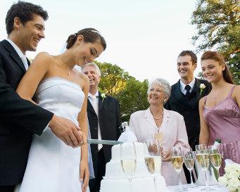 Kiat Untuk Diri A Sebelum Menikah