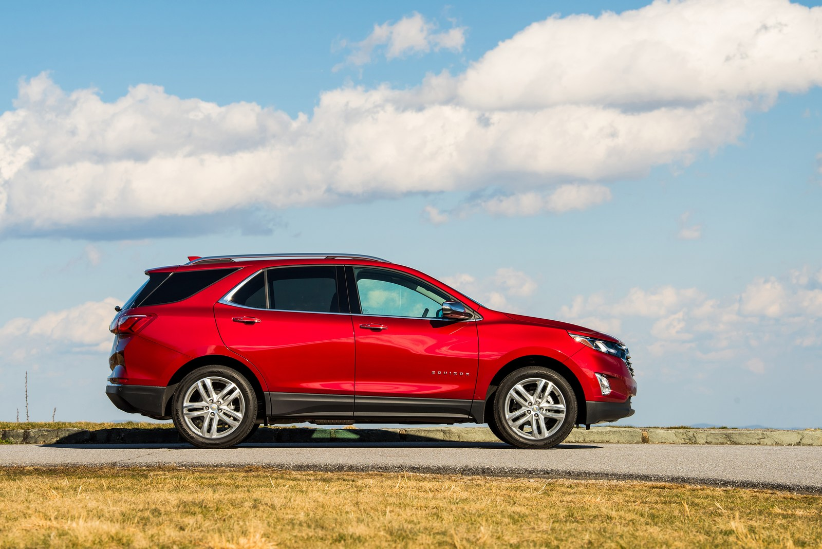 2018 chevy equinox diesel will be priced from 31 435. Black Bedroom Furniture Sets. Home Design Ideas