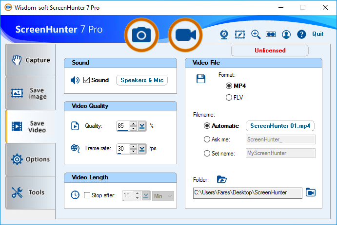 ScreenHunter Pro 7.0.1037