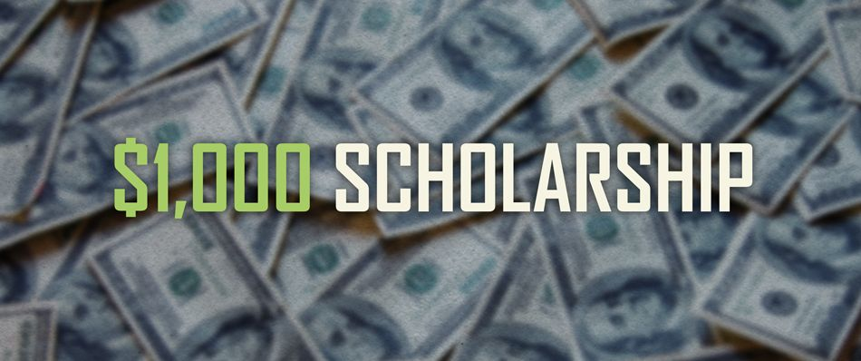 Ad Student of the Year Will be Awarded $1000 Scholarship From DreamLarge
