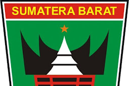 Formasi Penerimaan CPNS Provinsi Sumatera Barat Tahun 2018