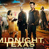 Midnight, Texas Series Premiere Review: True Blood's Boring Cousin