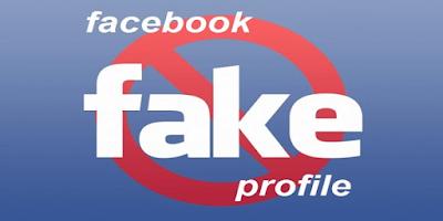 شرح-كيفية-عمل-حساب-مزيف-علي-موقع-فيسبوك-في-10-ثواني
