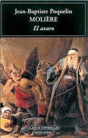 http://www.taller-palabras.com/Datos/Cuentos_Bibliotec/ebooks/El%20avaro.pdf