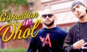 Dr. Zeus new single punjabi song Gwandian Best Punjabi single song Gwandian 2018 week in Top 10 Punjabi Songs of the Week