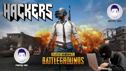 Playing PUBG may lead you to jail in India