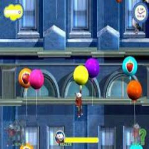 download stuart little 2 pc game full version free