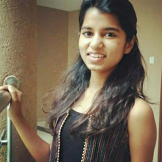 maithili-wants-to-sing-for-aalia-shradha