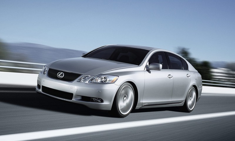 Top Luxury Cars Brands List In The World Luxury Cars Images Uxury