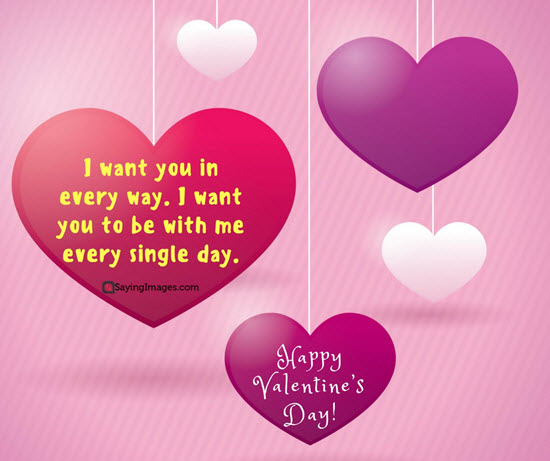 Best Valentines Day Wallpapers- Images Pictures Cards For ...
