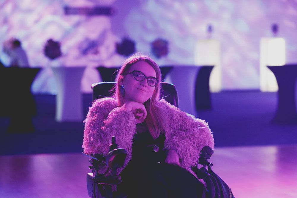 blog ze stylizacjami 2018 trendy
