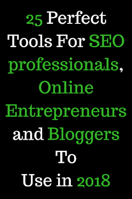 Best Tools for SEO audit and Email marketing