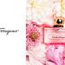 #Beauty @MGallegosGroup Signorina in fiore de Ferragamo .  Mejor Fragancia Femenina Made in Italy .