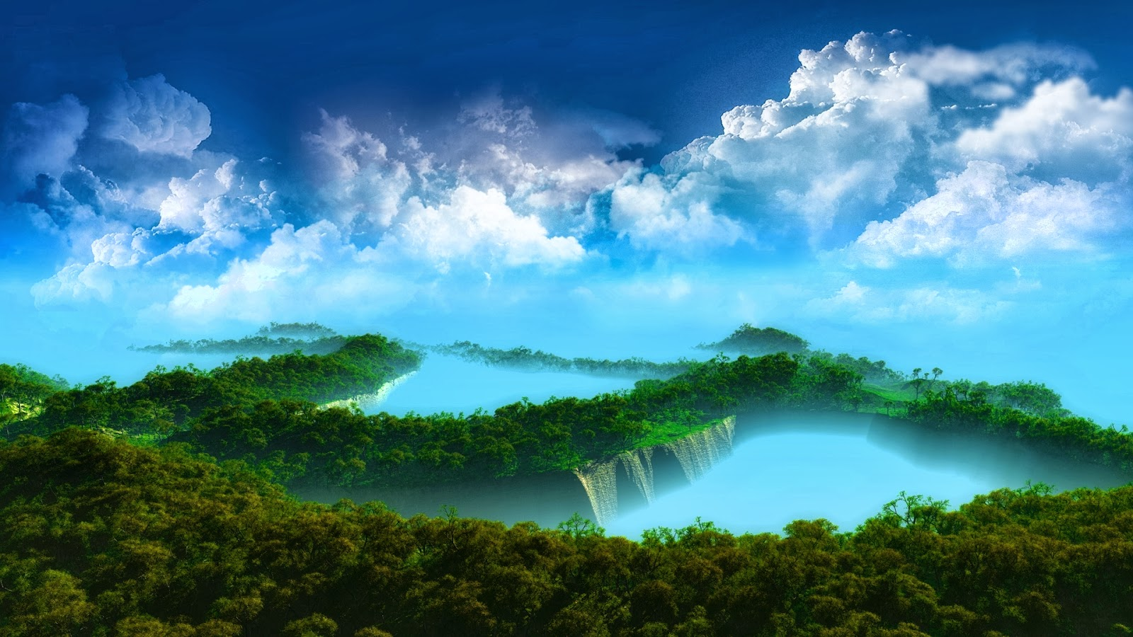 Full HD Size Nature Wallpapers Free Downloads | Full HD Nature Wallpapers