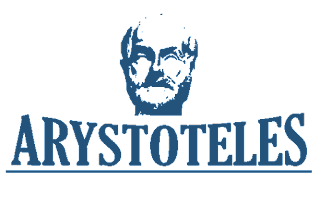 https://arystoteles.com.pl/