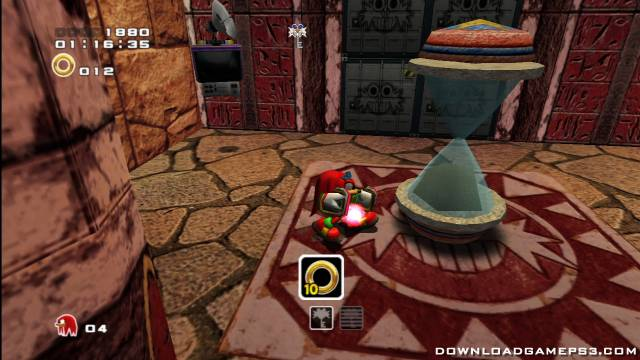 Sonic Adventure 2 Free Download Full Game For Ps3