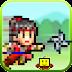 Ninja Village Mod Apk Download