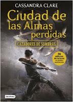 https://www.planetadelibros.com/libro-ciudad-de-las-almas-perdidas/246496