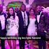 Meek Mill, Adesua Etomi and Banky W turn up for Igho Sanomi's birthday in Dubai (photos)