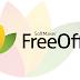 Office Alternative - Free Office