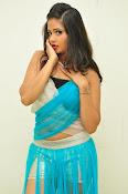 Shreya Vyas latest sizzling pics-thumbnail-13