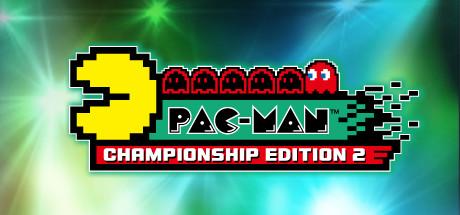 Análisis | Pac-man Championship Edition 2