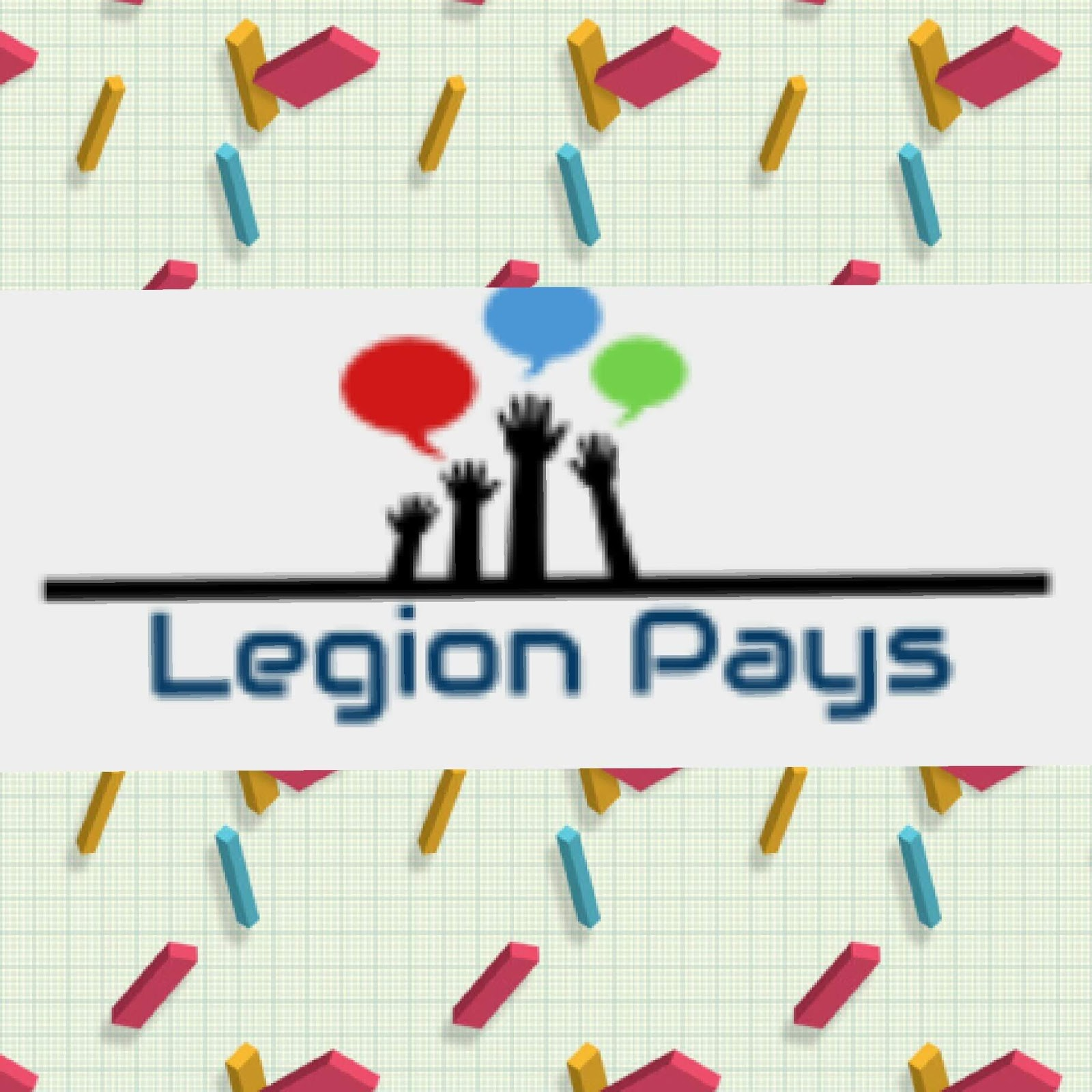 legionpays for lexhansplace3