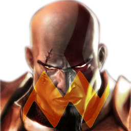 God Of War 2 Full RIP