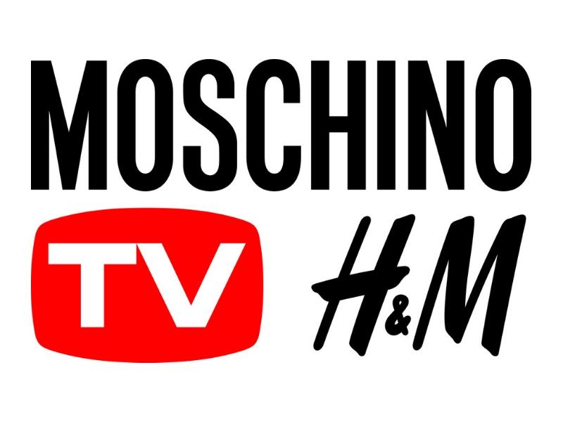 Shopping Files: Moschino [TV] H&M - O Jeremy Scott γιορτάζει τη φιλία και τη διαφορετικότητα μέσα από το Lookbook της συλλογής Moschino [TV] H&M | Ioanna's Notebook