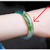Emergency! Here Is Why you Should Wearing Bracelet in Your Right Hand