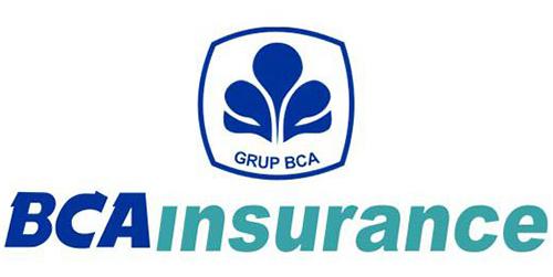 Lowongan Kerja PT. Asuransi Umum BCA