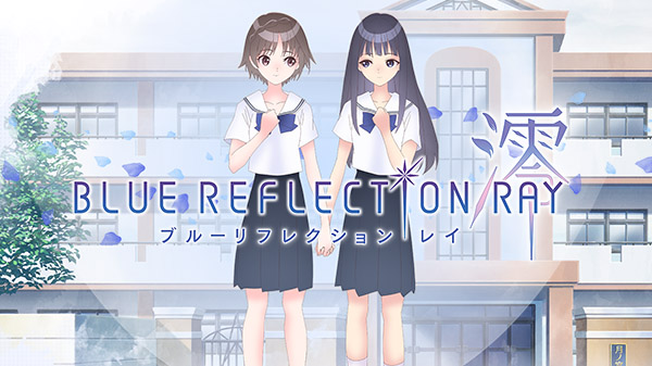 Anime baru tentang Isekai