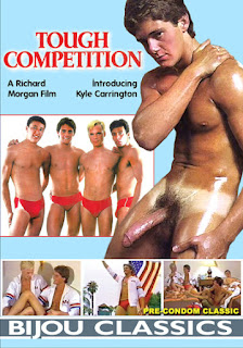http://www.adonisent.com/store/store.php/products/-tough-competition-pre-condom-classic