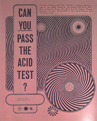 The_Trips_Festival,dvd,Eric_Christensen,ken_kesey,merry_pranksters,psychedelic-rocknroll,poster
