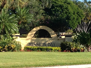 Homes for sale at Mission Bay FL