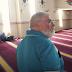 (Video) Bosan Dengar Benda Buruk Pasal Orang Islam Dalam TV, Lelaki ini Pergi Sendiri ke Masjid